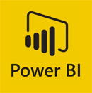 Excel vs Power BI-3