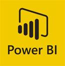 Excel vs Power BI-3