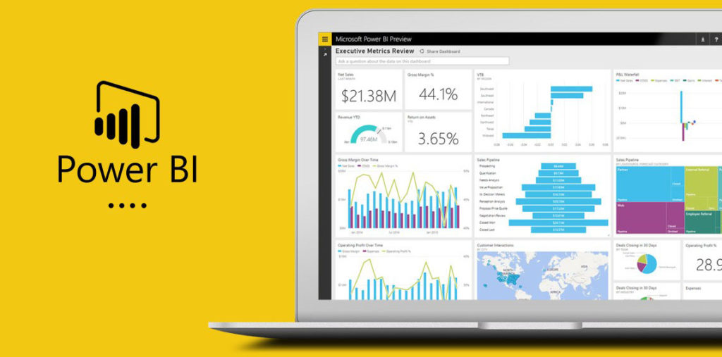 usar o power bi-0