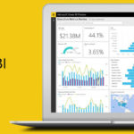 power bi - uai smart
