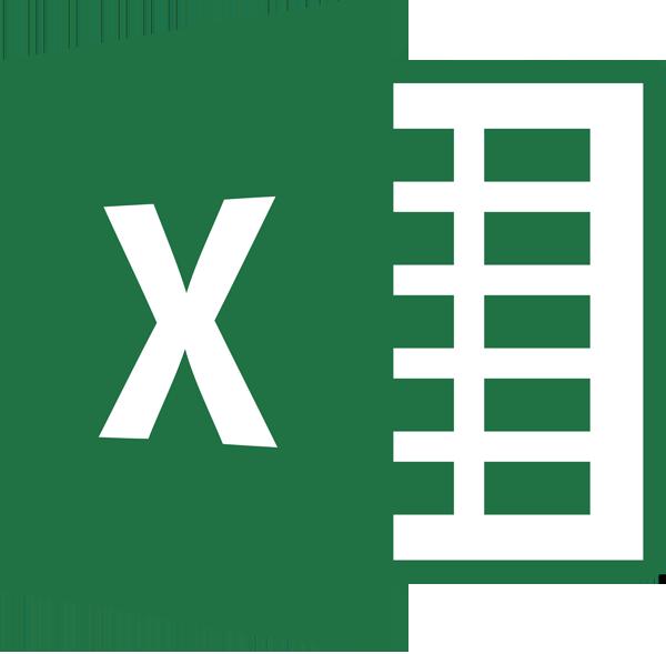 Excel vs Power BI-2