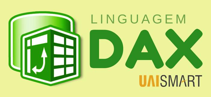 Linguagem DAX