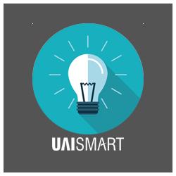Gere ideias e insights uaiSmart