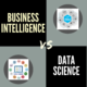 BI vs Data Science
