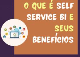 Self Service BI uaiSmart